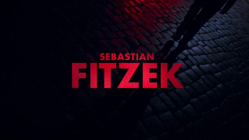Sebastian Fitzek -  Playlist Trailer