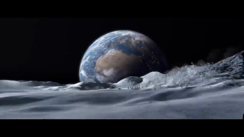 SEGA - 'Humankind'
