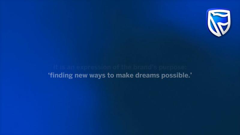 Deaf Radio - Innovation Case Film