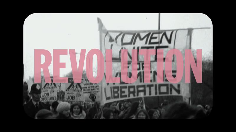 Lovima - Liberation