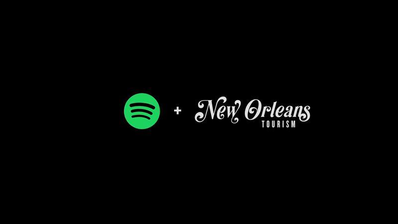 NOLA - Offline Playlist